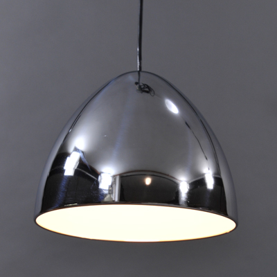 vignette Suspension 1855 de martinelli Luce