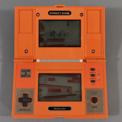vignette Jeux multi screen Nintendo