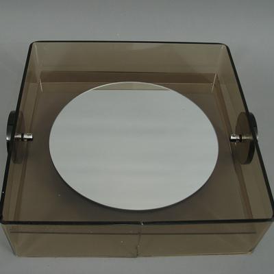 mirror Vintage plexiglass