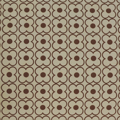 vignette Seventies wallpaper