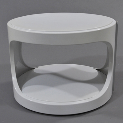 vignette Small coffe table from the seventies