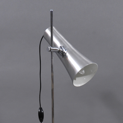 vignette Seventies floor lamp