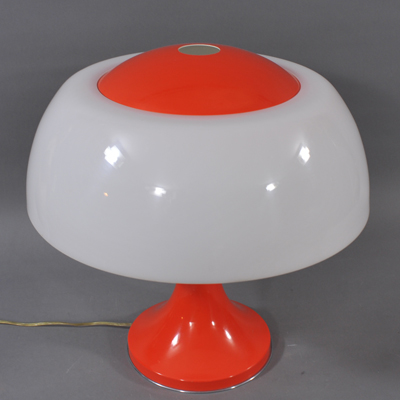 vignette Home lamp by Gaetano Sciolari