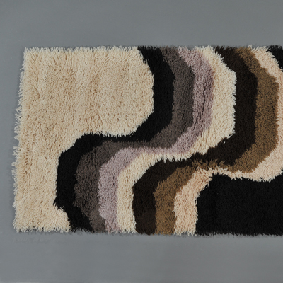 vignette Seventies Desso carpet