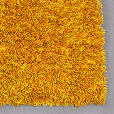 vignette Seventies carpet