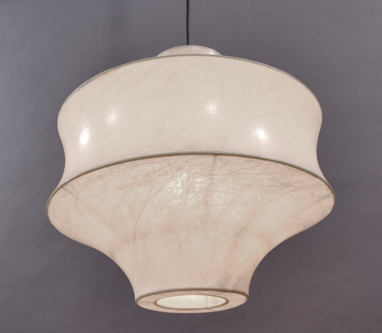 Bonderup and Thorup hanging lamp