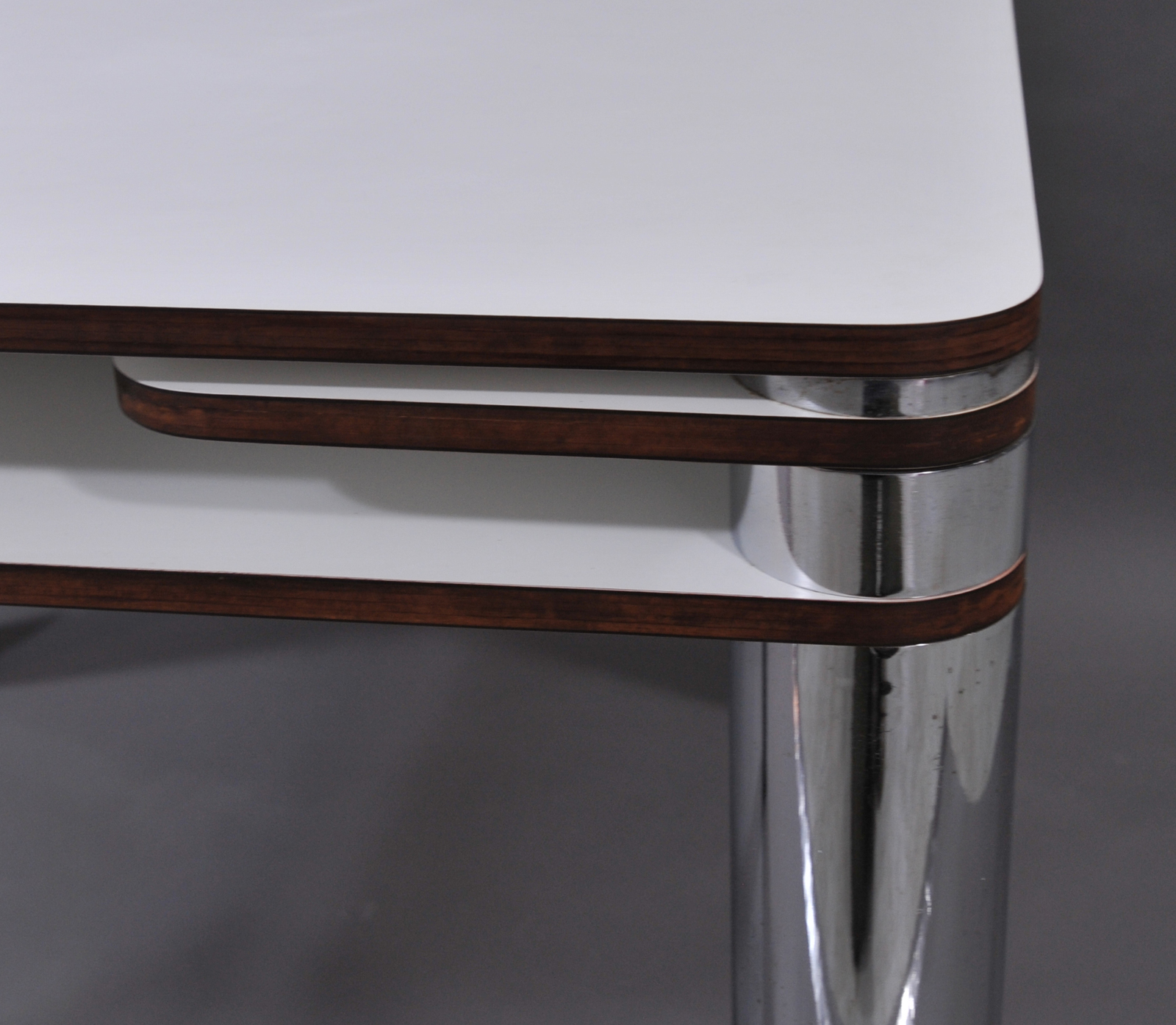 table basse Gae Aulenti