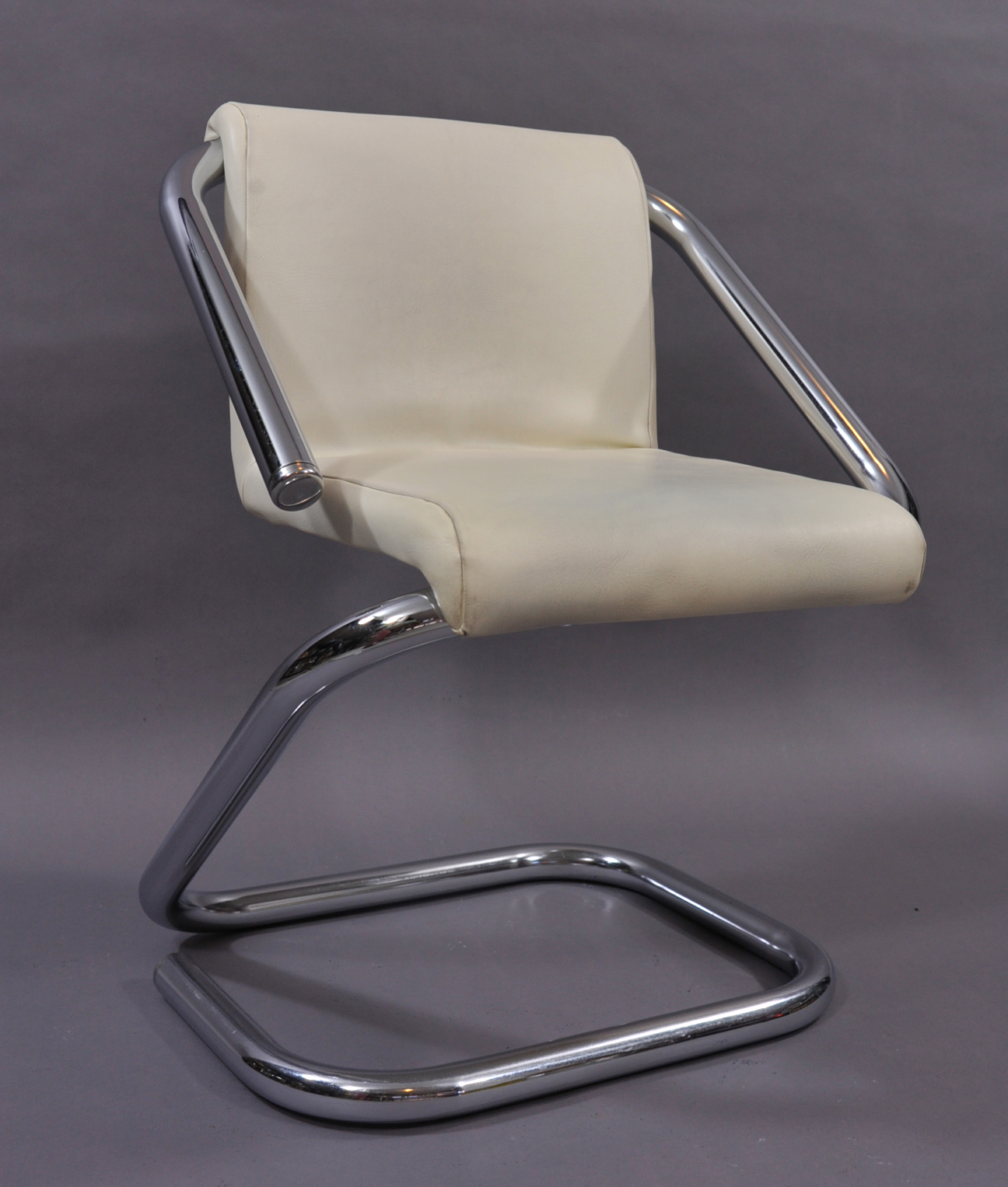 Arne Jacobsen vintage chair