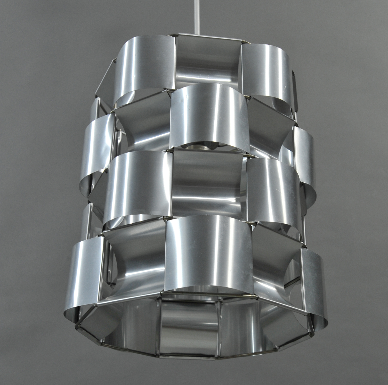 Jupiter hanging lamp Sauze
