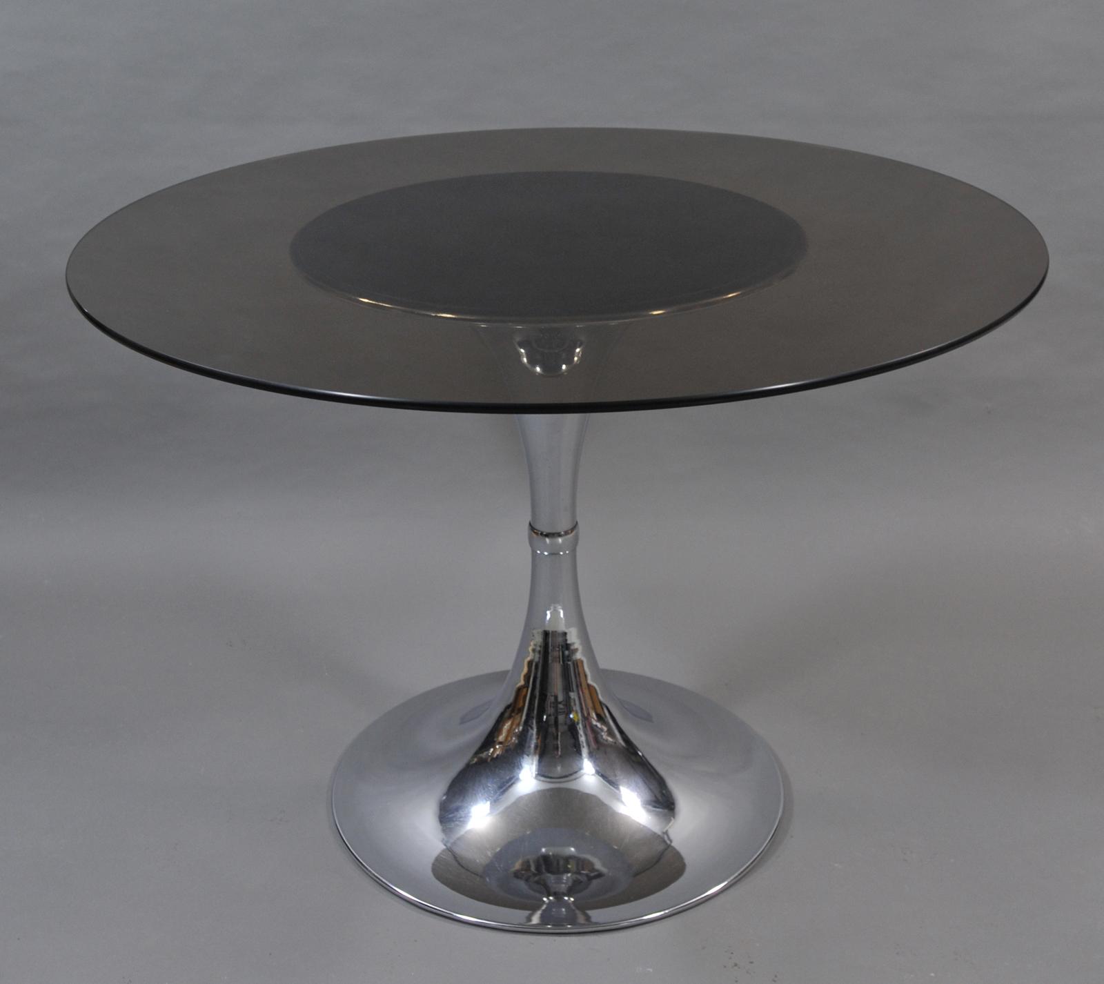 CastiglioniModulolab BonacinaAchille CastiglioniModulolab Table TracBbb BonacinaAchille TracBbb Table 5ALq43SRjc