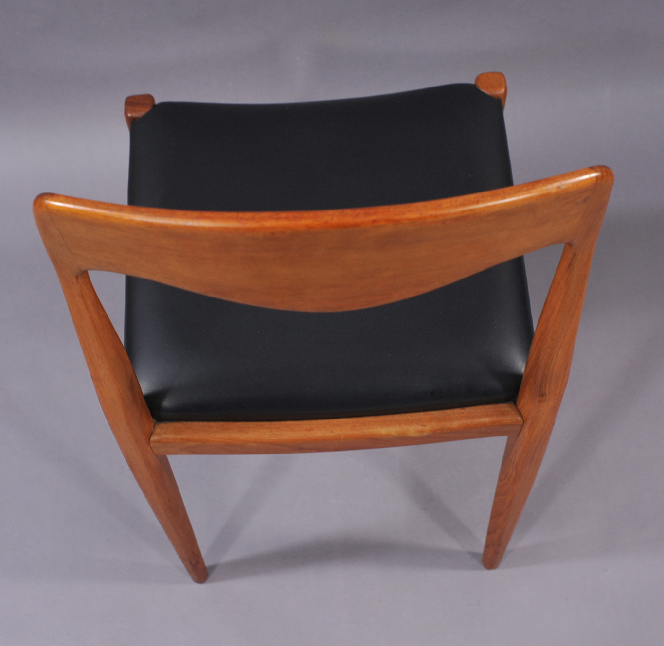Gamma chairs by Kappa