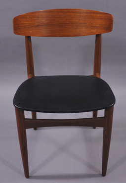 th i re acapulco villeroy boch modulolab. Black Bedroom Furniture Sets. Home Design Ideas
