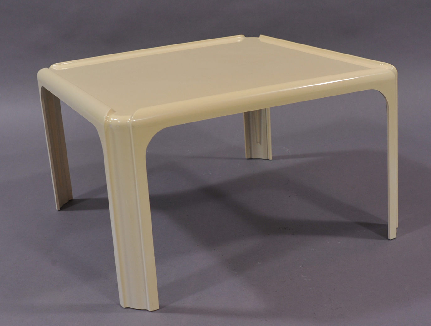 table basse prisunic