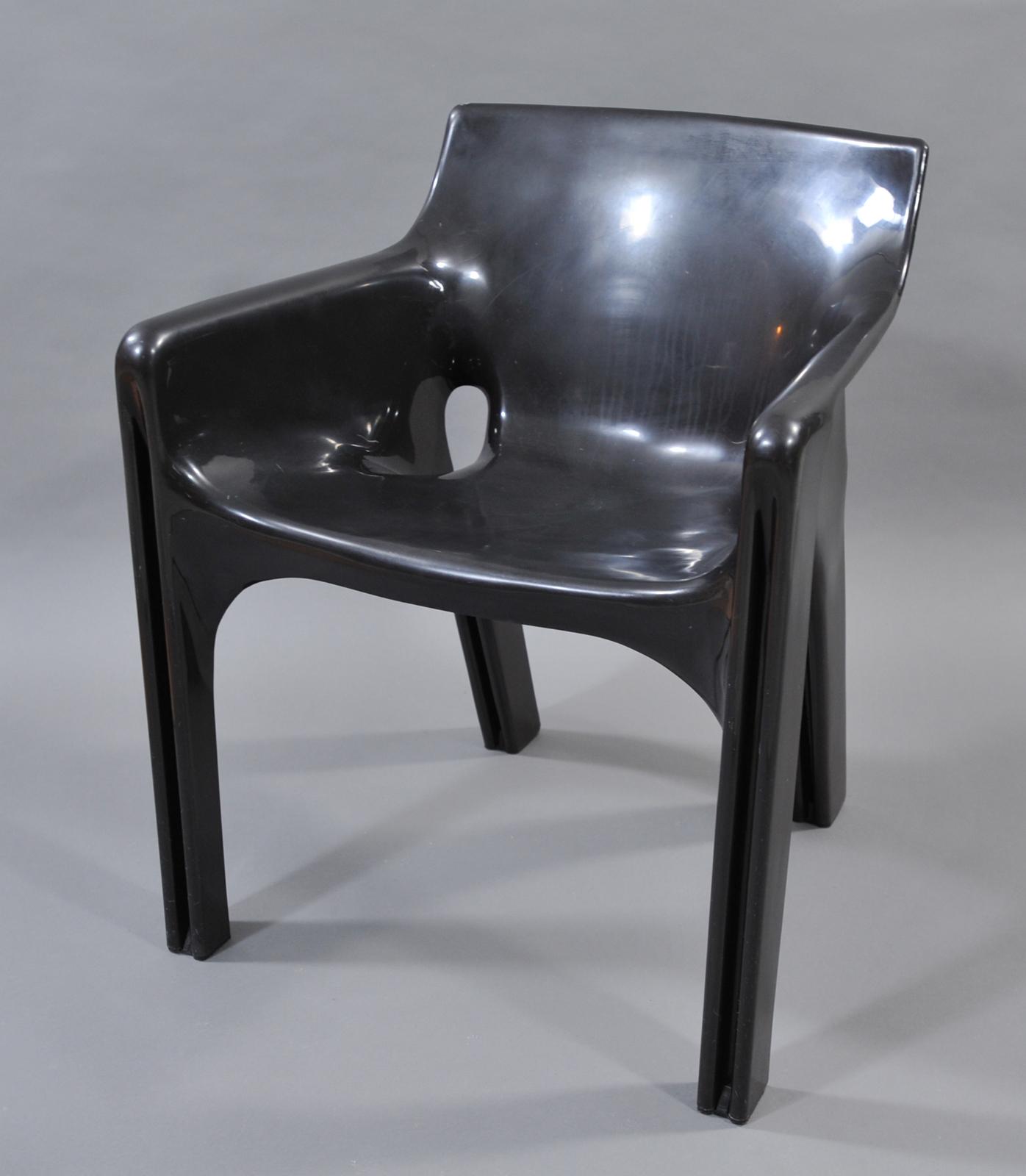 Safi sofa Ligne Roset by Michel Ducaroy - Modulolab